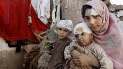 Pakistan: La soif de vengeance des parents, un an après le massacre dans une