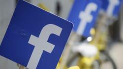 Freiner les jihadistes sur les réseaux sociaux, une tâche