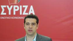 Ολοκληρώθηκε η συνεδρίαση της ΚΕ του ΣΥΡΙΖΑ. Μέσα στον Απρίλιο το