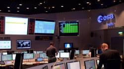 Όλες οι διαστημικές αποστολές που σχεδιάζει ο ESA για το