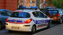 Κουκουλοφόρος επιτέθηκε με ψαλίδι σε νηπιαγωγό σε σχολείο της Γαλλίας. Ισχυρίζεται ότι είναι