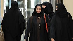Des Saoudiennes élues pour la première