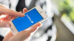 Twitter prévient ses utilisateurs sur d'éventuelles failles de