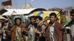 Au Yémen, un cessez-le-feu doit entrer en vigueur lundi à