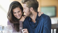 Six Dating Red Flags To Take