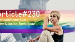 Emprisonnés et bannis de la ville de Kairouan pour homosexualité: La condamnation est-elle