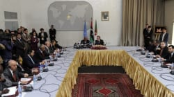 Un accord pour sortir la Libye de la crise sera signé au