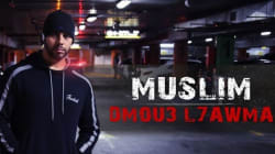 Muslim enregistre un nouveau succès avec son dernier