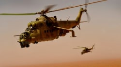SIPRI: Συνεχίζεται η κυριαρχία της Δύσης στο εμπόριο όπλων. Αύξηση πωλήσεων στον υπόλοιπο