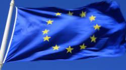 EU, 16세 이하 소셜미디어 사용 '금지'