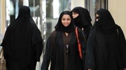 L'émancipation des Saoudiennes, une longue route après l'élection