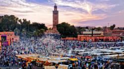 Le tourisme urbain au Maroc: Un secteur qui gagnerait à être