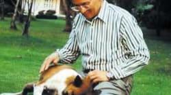 Εργάτης στην Ταϊλάνδη κινδυνεύει με φυλάκιση επειδή προσέβαλε τον σκύλο του