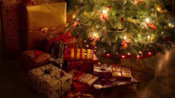 Why We Should All Live This Christmas Like It's Our