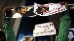 Plus de journalistes retenus en otage en 2015, selon