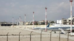 Λύση για τον χώρο φιλοξενίας στο παλιό αεροδρόμιο Ελληνικού αναζητεί η Πολιτεία και η τοπική