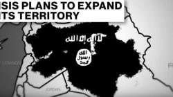 Γιατί ξαφνικά οι πολιτικοί χρησιμοποιούν τον όρο Daesh για το Ισλαμικό