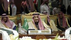 Συμμαχία 34 μουσουλμανικών κρατών για την καταπολέμηση της