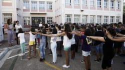 Σε ανοιχτή αντιπαράθεση για τη προσευχή στα σχολεία οι νεολαίοι της συγκυβέρνησης ΣΥΡΙΖΑ -