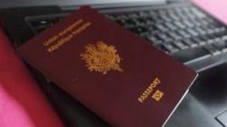 Déchéance de nationalité: La France et la raison du