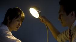 To «ένοχο μυστικό» της Ιαπωνίας με τα υψηλά ποσοστά καταδικαστικών αποφάσεων και χαμηλής