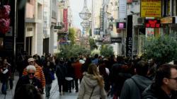ΕΣΕΕ: Με το νέο νομοθετικό πλαίσιο θα επιταχυνθούν οι εξελίξεις σε επιχειρηματικό