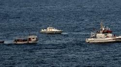 Πρόταση Κομισιόν: Η νέα Frontex θα παρεμβαίνει και χωρίς αίτημα του κράτους