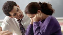 5 Πράγματα που πρέπει να πείτε στο έφηβο παιδί σας πριν να είναι