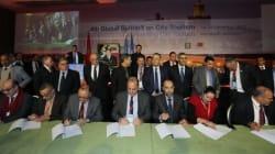 Une nouvelle charte pour améliorer l'attrait des villes touristiques