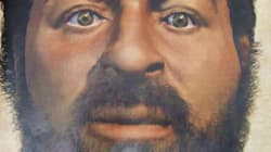 Το πραγματικό (;) πρόσωπο του Ιησού: Πώς «είδαν» τον Χριστό σύγχρονοι