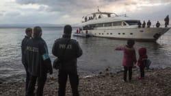 Τα «συν» και τα «πλην» της ανάπτυξης «ευρωστρατού» στο Αιγαίο – Θίγεται η εθνική μας