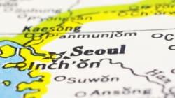 개성을 통일 한국의