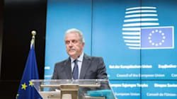 Αβραμόπουλος για τη Συνοριοφυλακή: Δεν θίγεται η κυριαρχία των κρατών