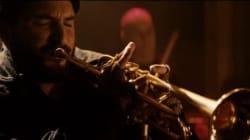 Le clip choc d'Ibrahim Maalouf pour sa reprise d'un tube de