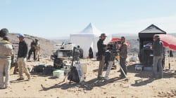 Le décret pour encourager les productions étrangères à venir tourner au Maroc enfin