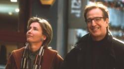 Να τι πραγματικά συνέβη στους χαρακτήρες του Alan Rickman και της Emma Thompson στο «Love