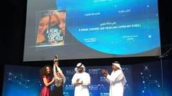 Un long métrage et un acteur tunisien primés au festival de