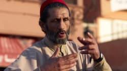 Il crée un musée virtuel sur les traditions de la place Jemaa