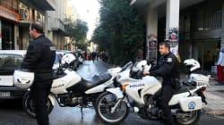 Ξυλοδαρμός Οικονόμου: Γνωστοί στην Αστυνομία οι δράστες - Για «Εξαρχιστάν» κάνει λόγο το Σωματείο Ειδικών