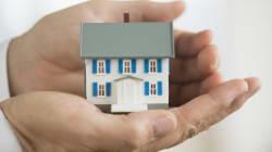 Έρχεται ρύθμιση για την προστασία της πρώτης κατοικίας από χρέη προς το