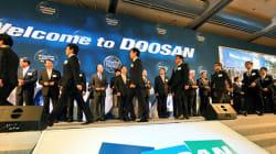 두산 '20대 명퇴 사태'가 의미하는