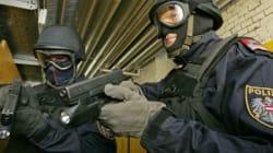Autriche: arrestation de deux personnes en lien avec les attentats de