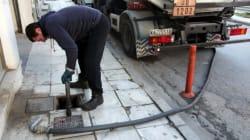 Πώς θα κάνετε αίτηση για το πετρέλαιο θέρμανσης: Αναλυτικές οδηγίες από την