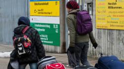 Die vielen Flüchtlinge werden unsere Wirtschaft 2016 stabil