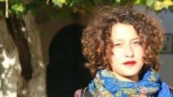 Au Kef, l'arrestation de Afra Ben Azza âgée de 17 ans