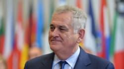 Νίκολιτς: Η Σερβία μπορεί να φιλοξενήσει 6.000 πρόσφυγες κατά την διάρκεια του