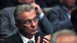 Ρουσόπουλος: Έχουν υπάρξει μία – δύο επικοινωνίες μεταξύ Καραμανλή και