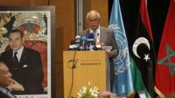 Un accord pour sortir la Libye du chaos sera signé ce jeudi au