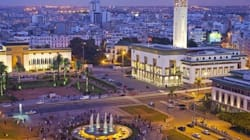 Casablanca approuve son budget