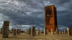 A Rabat, des projets culturels pourraient être annulés pour acheter des véhicules de